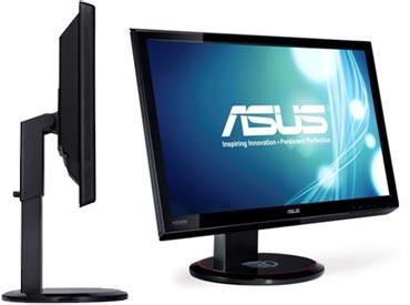 [BR] Monitor 3D Asus VG236H con Kit 3D NVIDIA VISION-asus-vg236h.jpg