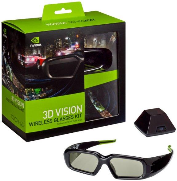 [BR] Monitor 3D Asus VG236H con Kit 3D NVIDIA VISION-nvidia_3d_vision_kit.jpg