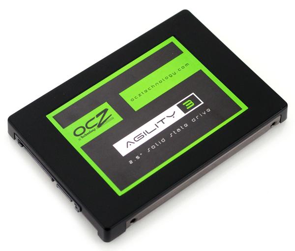 [BR] SSD Agility 3 120GB-ocz-agility-3.jpg