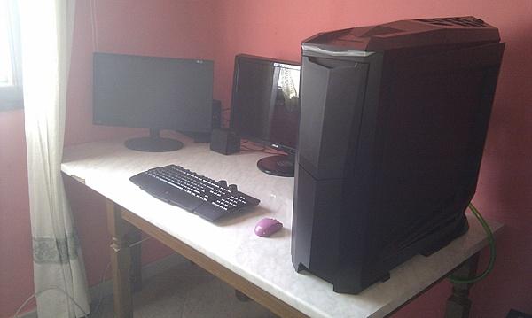 [BR] Computer assemblato per gaming!-imag0390.jpg