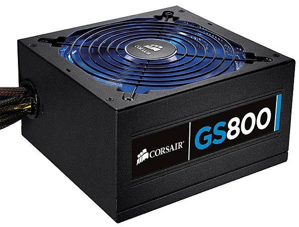 [BR] Computer assemblato per gaming!-4904-151291-corsair-gs800-6226-4901-.jpg