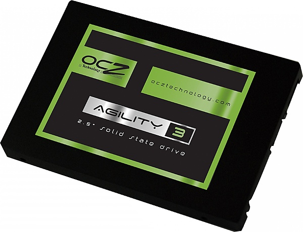 [BR] Computer assemblato per gaming!-agility3_2.jpg