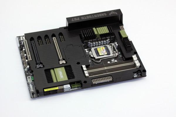 [BR] Computer assemblato per gaming!-normal_img_3226.jpg