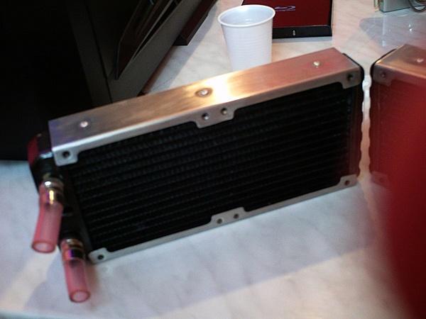 [BR] Radiatori 240-pict0144.jpg
