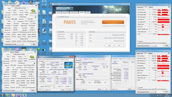 (CA+sp) MSI GTX 460 Hawk Talon Attack / Zotac GTX 460 AMP Edition-2012-01-16-18-17-lory.hacker.png