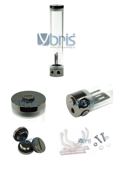 [BR + SS] Vaschetta cilindrica Phobya Balancer 250 Black Nickel-va.png
