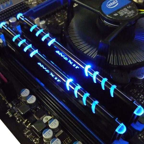 [BR] Ram 8GB 2133Mhz Avexir Core Series Illuminate a led-image-3.jpg