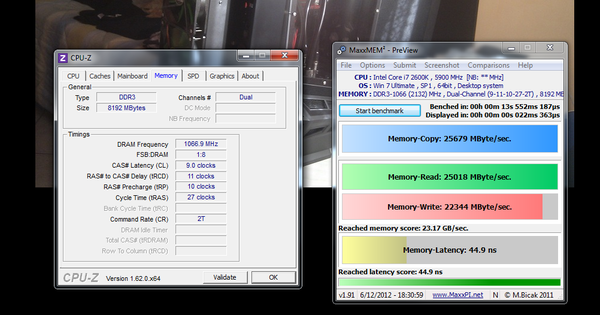 [BR] Ram 8GB 2133Mhz Avexir Core Series Illuminate a led-immagine.png