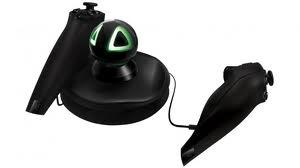 [lo] Razer Hydra PC Motion Sensing Controller-idra.png