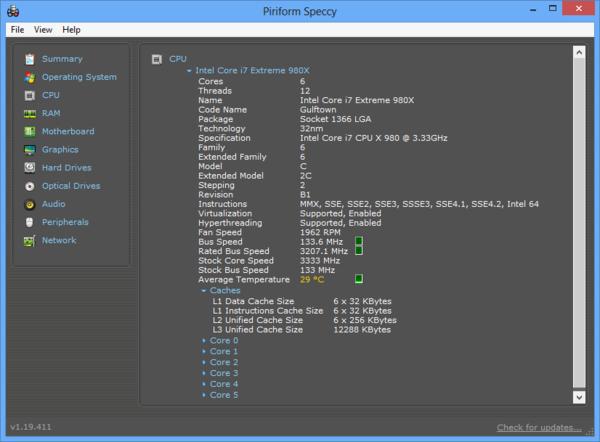 [MI+SS] VENDO o Scambio - i7-980x - Asus P6X58D-e - 12GB Corsair DOMINATOR 7-7-7-20-cpu.png