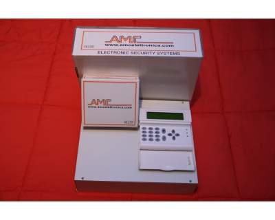 Allarme CASA GSM tastiera 2radar doppia tecnologia 250€-083e54b9f580d77b2f458795397d2dc7_big.jpg