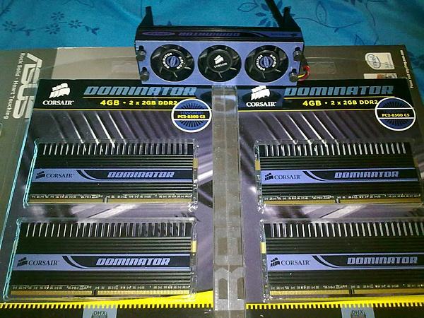 [UD] vendo Corsair dominator DDR2-21022013258.jpg