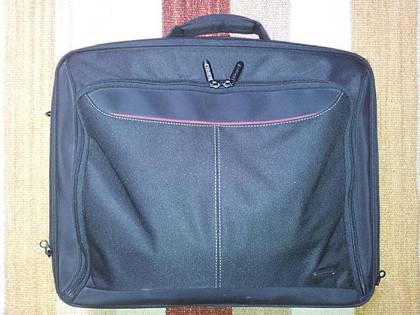 [si + sped] vendo portatile gaming asus g74sx + borsa + cuffie roccat kulo 7.1-20130225_105335.jpg