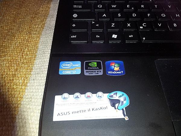 [si + sped] vendo portatile gaming asus g74sx + borsa + cuffie roccat kulo 7.1-20130225_105526.jpg