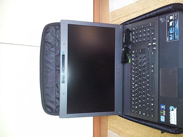 [si + sped] vendo portatile gaming asus g74sx + borsa + cuffie roccat kulo 7.1-20130225_105806.jpg