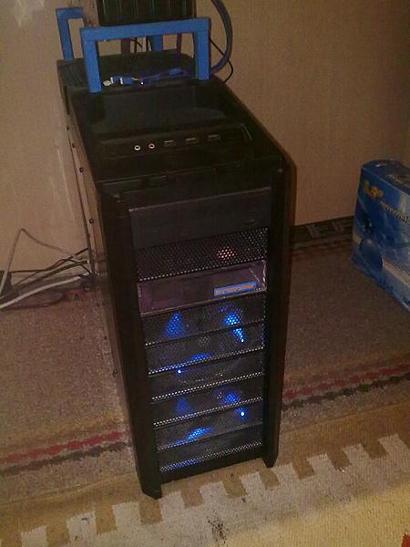 [TN + S.S.] PC completo-15032013131.jpg