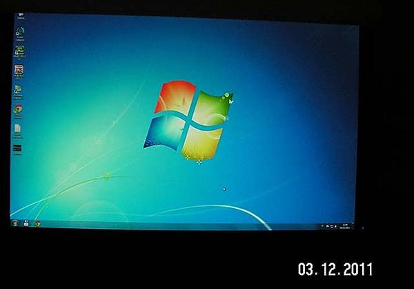 [RG + sped.] Monitor DELL U2412M - Nuovo - Leggere attentamente-3.jpg