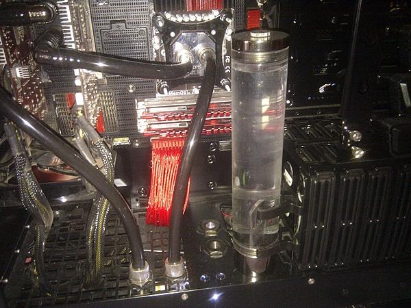 i7 2600k, Sabertooth p67, SSD Agility 3, 8gb ram 2133 e altro ancora...-img_20130325_101121.jpg