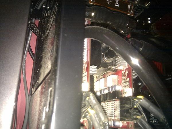 i7 2600k, Sabertooth p67, SSD Agility 3, 8gb ram 2133 e altro ancora...-img_20130325_102830.jpg