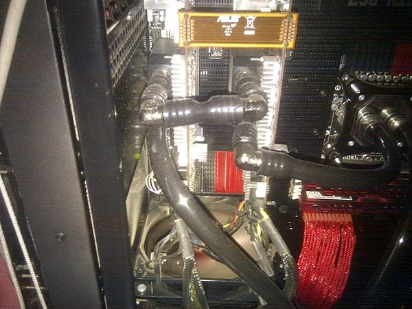 i7 2600k, Sabertooth p67, SSD Agility 3, 8gb ram 2133 e altro ancora...-img_20130325_102849.jpg