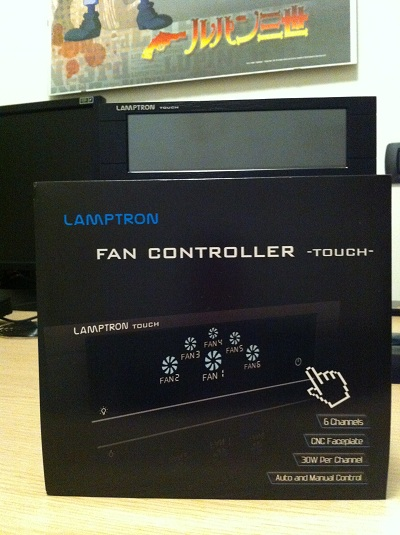 [lo] lamptron touch black+tubo feser+flussimetro-lamptron.jpg