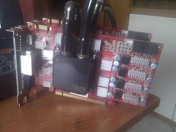 i7 2600k, Sabertooth p67, SSD Agility 3, 8gb ram 2133 e altro ancora...-img_20130327_110932.jpg