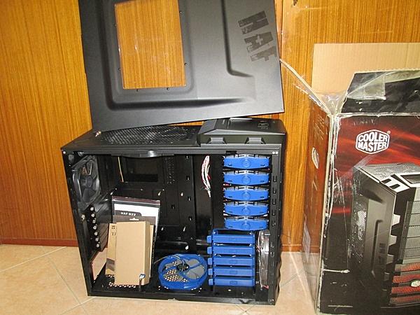 [TV+ss]vendo case CM HAF 922-img_0371.jpg