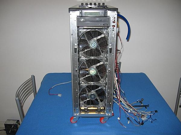 (Pd)vendo case Lin li a77 con radiatore tfc monsta-20100111175648_img_0031.jpg
