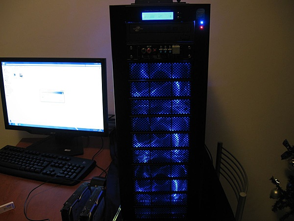(Pd)vendo case Lin li a77 con radiatore tfc monsta-20100112000757_img_0006.jpg