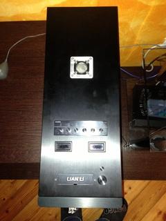 (Pd)vendo case Lin li a77 con radiatore tfc monsta-img0613fm.jpg