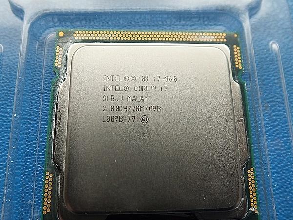(MONZA-MI\\+S.S) Vendo I7-860+ASUS P7P55-PRO-procio.jpg