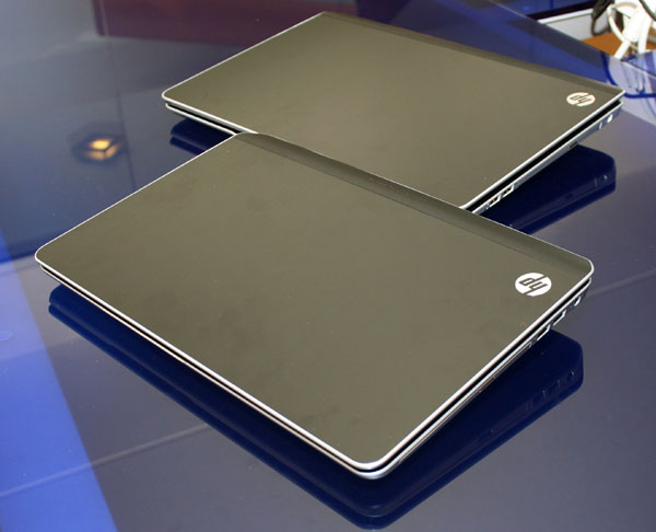 [BR + ss] Notebook HP DV6-7385EL-hp_pavilion_dv6_dv7_7000_3.jpg