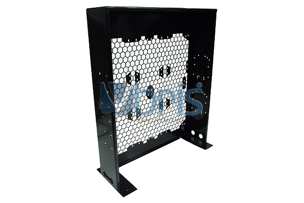 [TA+sp]Phobya Radiatore Xtreme SUPERNOVA 1260 + stand + 9 aerocool shark-38191_1.jpg