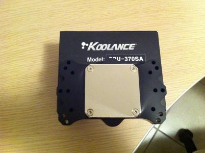 [lo+sped] cpu cooler koolance 370SA +un paio di altre cosette-koolance.jpg