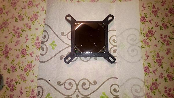 (mi+ss)  vendo  impianto a liquido completo + varie-wp_20130522_004.jpg
