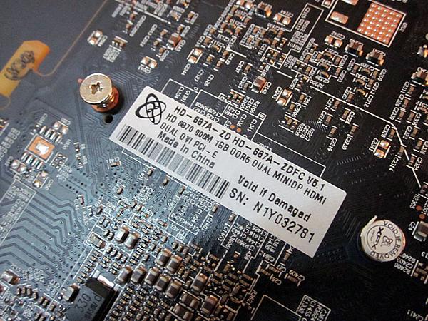 [ FI + SS ] VENDO Scheda Video Radeon XFX HD6870 1GB DDR5-img_0543.jpg