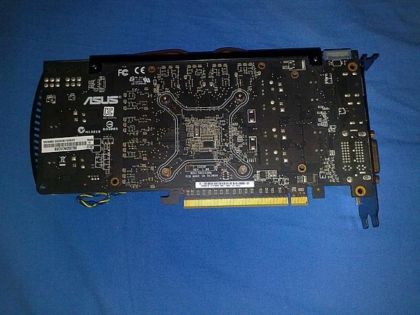 [TN] ASUS 6850 DirectCU-10062013205.jpg