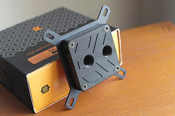 [FI+SS] Ybris Black Sun Limited Edition XS-F e EK Supreme HF acetal/ rame-sdim0381.jpg