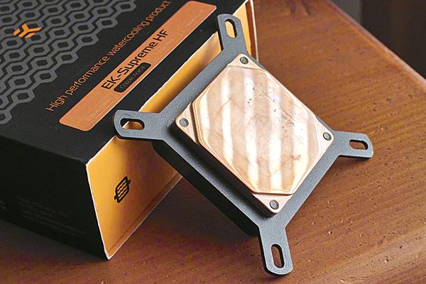 [FI+SS] Ybris Black Sun Limited Edition XS-F e EK Supreme HF acetal/ rame-sdim0387.jpg