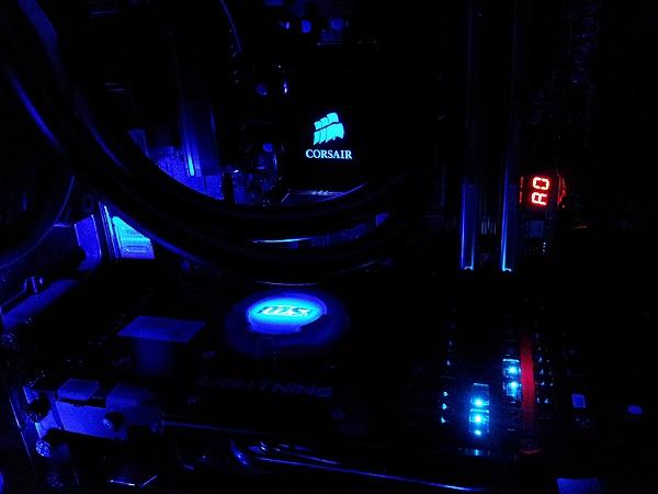 [TP + SS] Vendo MSI gtx 680 Lightning-20121222_191754.jpg