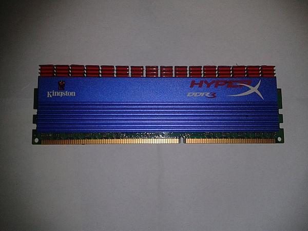 Bs Smembro o Vendo in blocco core I7 +MB+RAM+VGA-2013-07-07-18.40.33.jpg