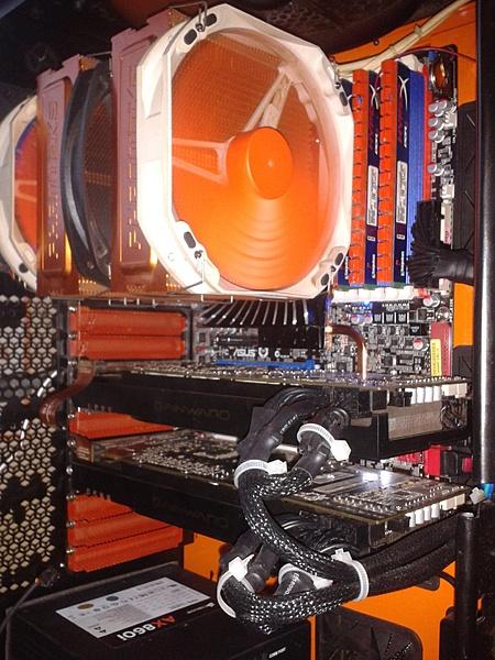 Bs Smembro o Vendo in blocco core I7 +MB+RAM+VGA-2013-07-17-10.17.28.jpg