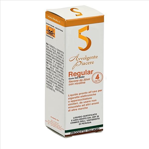 pacco con 50 flaconi di liquido Refill da 20 ml-rdli0023.001.jpg