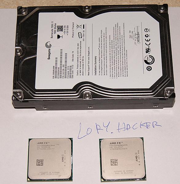 [Ca+sp] AMD FX 4300 + FX 6300 + Hard Disk Seagate Barracuda 1.5 TB-dsc05079.jpg