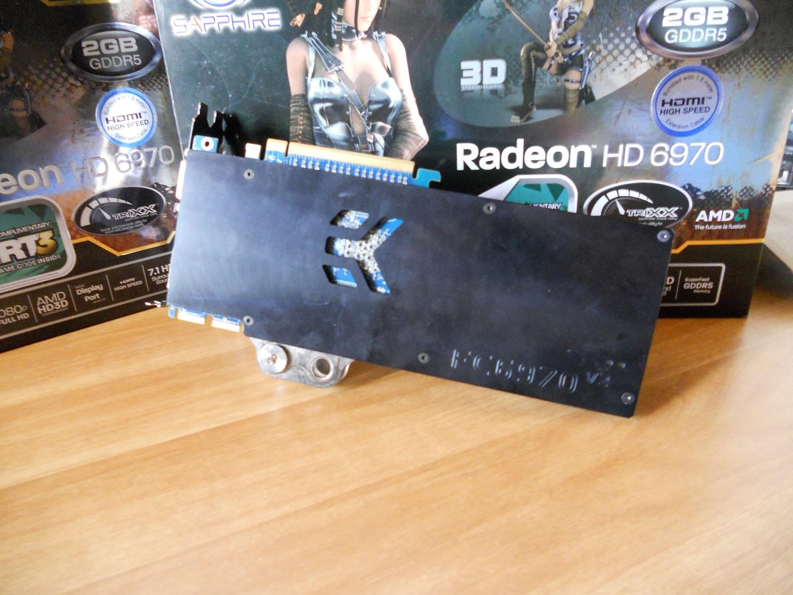 Clicca sull'immagine per ingrandirla  Nome:   backplate con scatole1.jpg Visite: 490 Dimensione:   597.5 KB ID: 30930