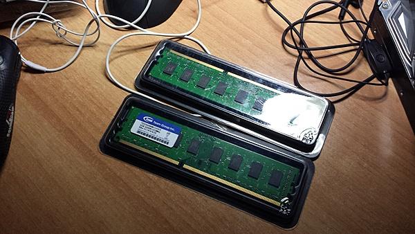 [VI+SPED] RAM DDR3 1333MHZ 8GB (4x2) CL9-20130821_223913.jpg