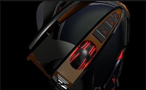 "[Ca+sp] Mouse Gaming ""Gamdias Zeus"" ad altissime prestazioni (sensore Avago 8200 DPI)-lory.hacker-2013-09-07-2-.jpg"