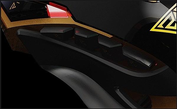 "[Ca+sp] Mouse Gaming ""Gamdias Zeus"" ad altissime prestazioni (sensore Avago 8200 DPI)-lory.hacker-2013-09-07-3-.jpg"
