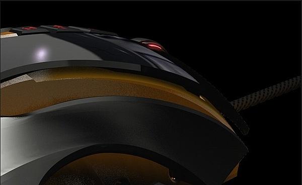 "[Ca+sp] Mouse Gaming ""Gamdias Zeus"" ad altissime prestazioni (sensore Avago 8200 DPI)-lory.hacker-2013-09-07-5-.jpg"