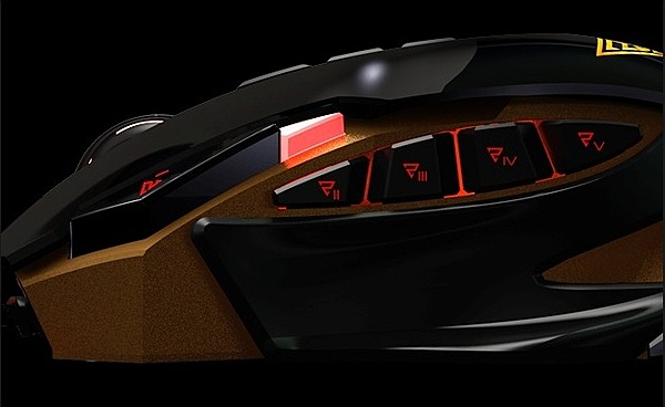 "[Ca+sp] Mouse Gaming ""Gamdias Zeus"" ad altissime prestazioni (sensore Avago 8200 DPI)-lory.hacker-2013-09-07.jpg"